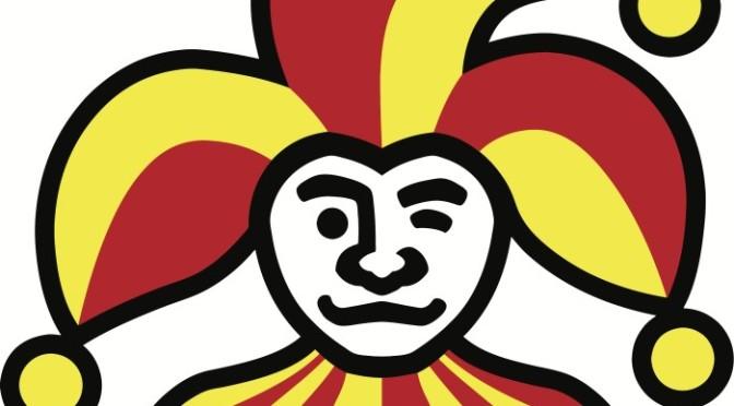Jokerit och spelbolaget NordicBet har tecknat ett omfattande sponsoravtal